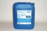 Winterhalter Klarspüler B100N 10 Liter