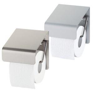 rollenhalter aluminium kennzeichnen waschraumhygiene reinigen. Black Bedroom Furniture Sets. Home Design Ideas